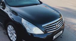 Nissan Teana 2010 года за 6 000 000 тг. в Павлодар – фото 5