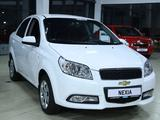 Chevrolet Nexia 2021 года за 5 100 000 тг. в Туркестан