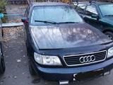 Audi A6 1994 года за 1 350 000 тг. в Петропавловск – фото 3
