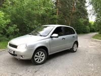ВАЗ (Lada) Kalina 1119 (хэтчбек) 2011 года за 1 200 000 тг. в Атырау