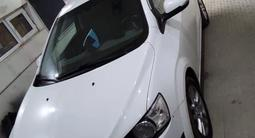 Chevrolet Aveo 2014 года за 3 600 000 тг. в Алматы – фото 3