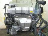 Двигатель 4g93 GDI на RVR 1.8L за 180 000 тг. в Алматы