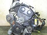 Двигатель 4g93 GDI на RVR 1.8L за 180 000 тг. в Алматы – фото 2
