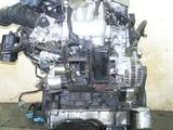 Двигатель 4g93 GDI на RVR 1.8L за 180 000 тг. в Алматы – фото 4