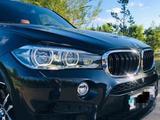 BMW X5 M 2015 года за 29 000 000 тг. в Нур-Султан (Астана)