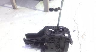 Блок переключения АКПП на Toyota land cruiser prado120.33550-60650 за 12 300 тг. в Алматы