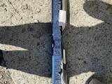 Хром двери багажника Оригинал за 43 000 тг. в Усть-Каменогорск – фото 4