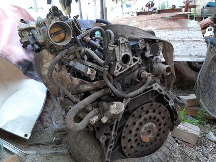 Двигатель в сборе за 35 000 тг. в Боралдай – фото 2
