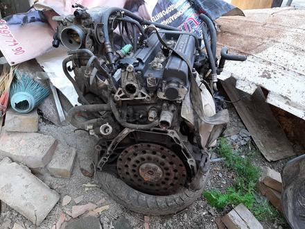 Двигатель в сборе за 35 000 тг. в Боралдай – фото 3