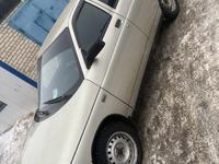 ВАЗ (Lada) 2112 (хэтчбек) 2005 года за 800 000 тг. в Уральск