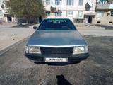 Audi 100 1990 года за 900 000 тг. в Кызылорда – фото 4