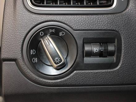 Volkswagen Polo 2013 года за 4 350 000 тг. в Семей – фото 13