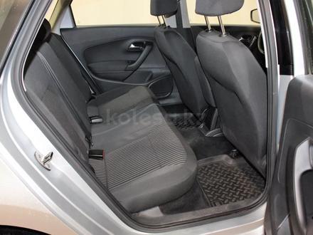 Volkswagen Polo 2013 года за 4 350 000 тг. в Семей – фото 7