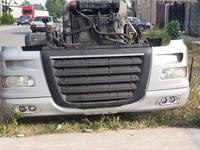 Двигатель даф в Шымкент