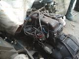 Двигатель уаз 421 за 150 000 тг. в Костанай – фото 2