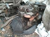 Двигатель уаз 421 за 150 000 тг. в Костанай – фото 5