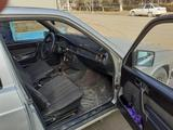 Mercedes-Benz 190 1989 года за 700 000 тг. в Туркестан – фото 5