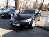Lexus ES 350 2007 года за 6 500 000 тг. в Алматы