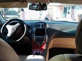 Lexus ES 350 2007 года за 6 500 000 тг. в Алматы – фото 5
