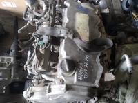 Almera tino 2.2 диз двигатель аппаратура фарсунка за 200 000 тг. в Алматы