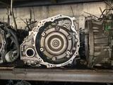 1MZ fe Мотор АКПП коробка Lexus RX300 Двигатель (лексус рх300)… за 213 542 тг. в Алматы – фото 2