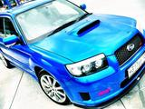 Авторазбор Subaru Субару в Алматы