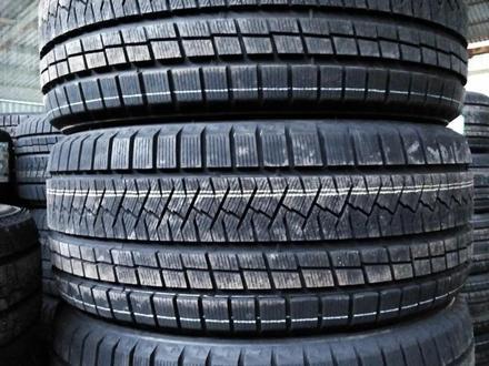 Шины Bridgestone 245/45/r19 Ice за 90 000 тг. в Алматы
