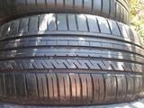 Шины R16 (225/55) за 52 000 тг. в Алматы – фото 3