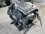 Двигатель и Акпп на Toyota и Lexus за 45 418 тг. в Алматы