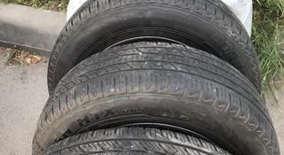 Зимние Roadstone Roadian за 65 000 тг. в Алматы