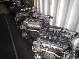 Двигатель контрактный за 95 000 тг. в Алматы