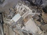 2TZ-FE 2.4L СВАП КОМПЛЕКТ! за 500 000 тг. в Алматы – фото 5