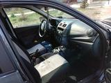 ВАЗ (Lada) Granta 2190 (седан) 2020 года за 3 800 000 тг. в Павлодар