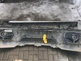 Бампер передний BMW X6 за 100 000 тг. в Костанай – фото 2