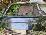 Крышка багажника за 100 000 тг. в Алматы – фото 2