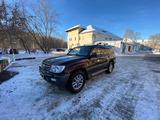 Toyota Land Cruiser 2006 года за 10 500 000 тг. в Усть-Каменогорск