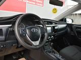 Toyota Corolla 2014 года за 6 900 000 тг. в Шымкент – фото 5