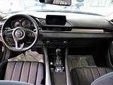 Mazda 6 2019 года за 11 245 450 тг. в Атырау – фото 4