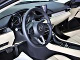 Mazda 6 2019 года за 11 245 450 тг. в Атырау – фото 3
