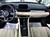 Mazda 6 2019 года за 11 245 450 тг. в Атырау – фото 2