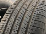 Запасное колесо на пассат/сс/Тигуан R16 за 18 000 тг. в Алматы – фото 2