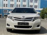 Toyota Venza 2013 года за 9 500 000 тг. в Атырау