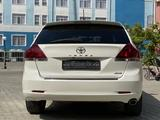Toyota Venza 2013 года за 9 500 000 тг. в Атырау – фото 4