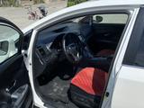 Toyota Venza 2013 года за 9 500 000 тг. в Атырау – фото 5