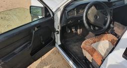 Mercedes-Benz 190 1990 года за 900 000 тг. в Ленгер – фото 3