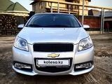 Chevrolet Nexia 2021 года за 5 100 000 тг. в Алматы