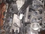 Двигатель BCB за 200 000 тг. в Темиртау