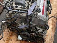 Двигатель vq 30 за 45 000 тг. в Кокшетау