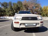 Toyota Hilux Surf 1996 года за 3 200 000 тг. в Алматы