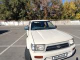 Toyota Hilux Surf 1996 года за 3 200 000 тг. в Алматы – фото 2